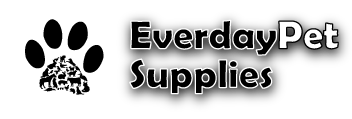 Everyday Pet Supplies