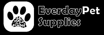 Everyday Pet Supplies