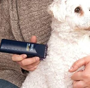 best clippers for dogs